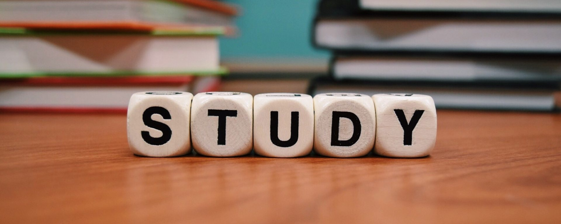 What To Expect The First Week Studying Abroad