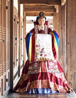hanbok-majestic