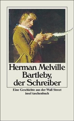Cover_Bartleby