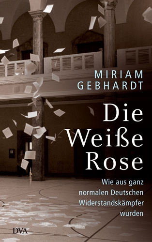 cover_weisse_rose