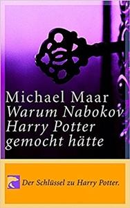 cover_nabokov
