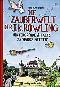 cover_zauberwelt