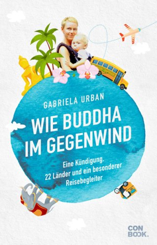 cover_wie_buddha_im_gegenwind