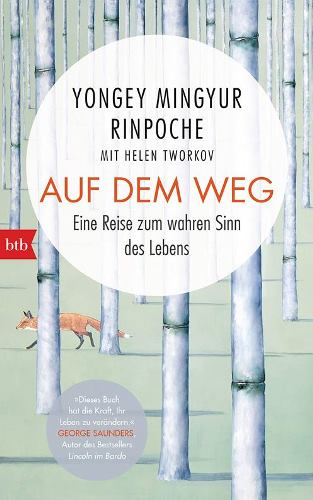 cover_rinpoche_auf_dem_weg