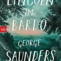 cover_Lincoln_im_Bardo