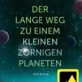 cover_der_lange_weg_zu_einem_kleinen_zornigen_planeten