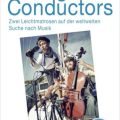 cover_sailing_conductors