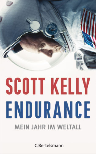 cover_endurance