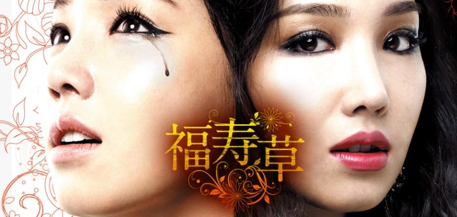 韓国ドラマ福寿草を最終回まで無料で一気見する方法