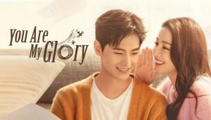Tu ești gloria mea: 1×10