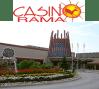 카지노 라마(Casino Rama)