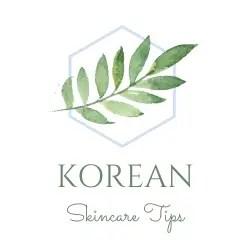 koreanskincaretipslogo