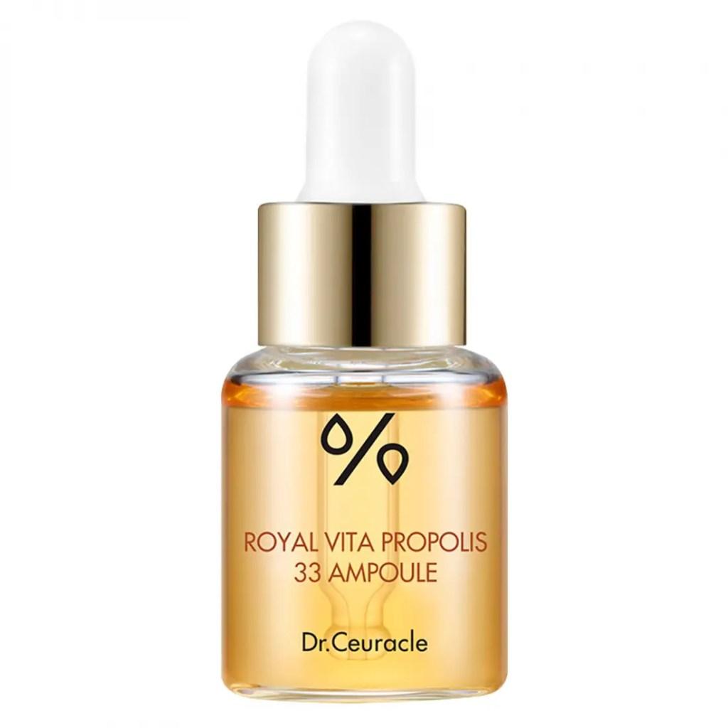 Dr Ceuracle Royal Vita Propolis 33 Ampoule