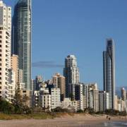 퀸즈랜드 부동산에 중국인 관심 크게 늘어