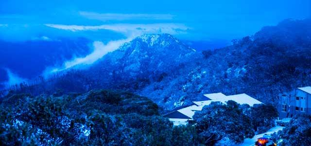 가족을 위한 호주여행 가볼만한 곳 10곳