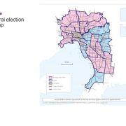 연방선거 유권자 표심은? (5) 빅토리아주 선거전략지