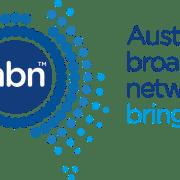 NBN, 8억달러 옵터스 케이블 사용 포기