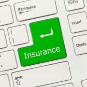 보험상품 공동구매 캠페인 전개