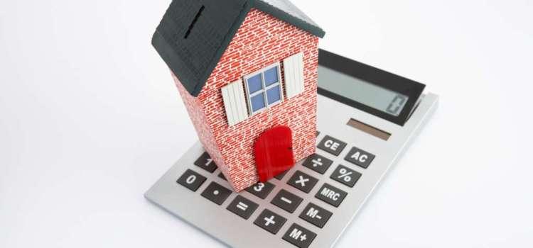 주택융자 상환액 부담 조만간 늘어날 전망
