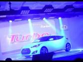 Yellowcake – wyścigowa nowość od Hyundai