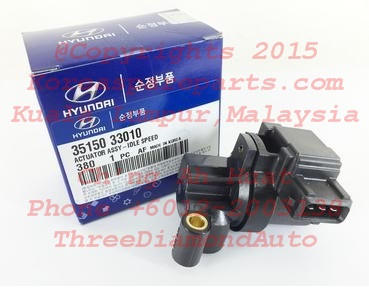 Hyundai Matrix Spare Parts Malaysia | Reviewmotors co