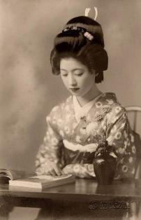 Japan in 1868 - 1912 (Meiji Period)」