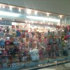 Koreatown Galleria: Young Art