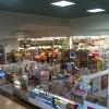 Asian Grocery Store: Koreatown Galleria Market