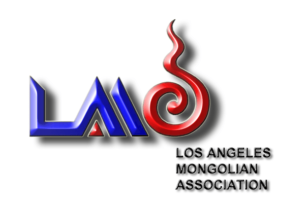 Los Angeles Mongolian Association