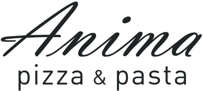Anima Pizza & Pasta