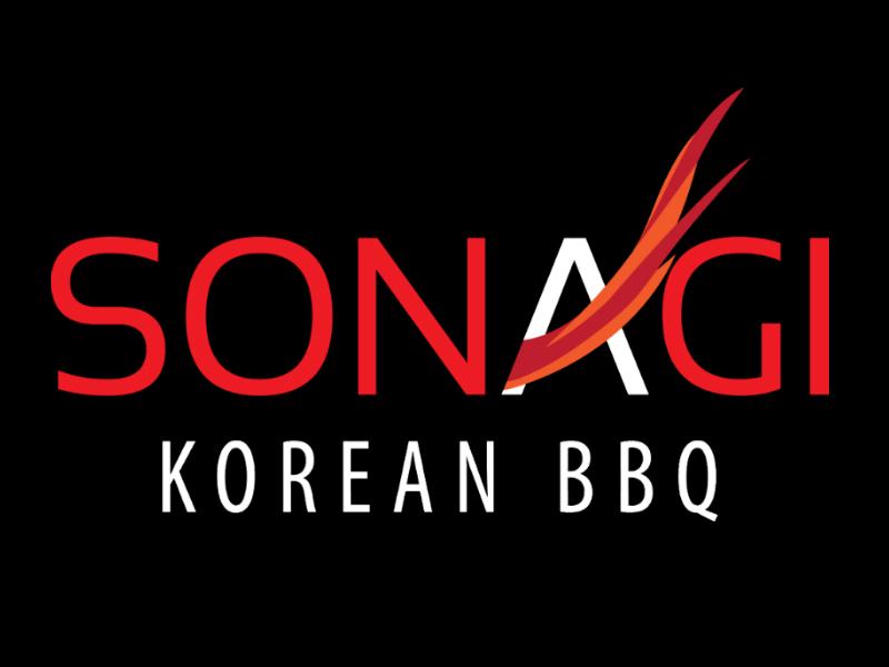Sonagi KBBQ Restaurant