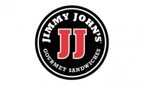 Jimmy John's Gourmet Sandwiches: Koreatown LA