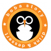 Boba Story on Western
