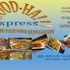 Good-Ha Express: Filipino Restaurant
