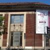 SM Town Museum, Koreatown LA