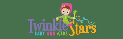 Twinkle Stars Baby Store