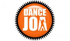 Dance Joa Kpop Classes