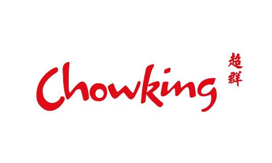 Chowking Filipino-Chinese Fast Food