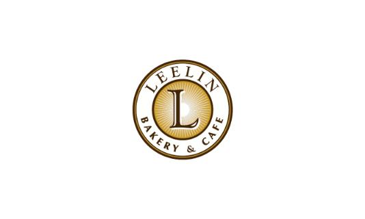 Leelin's Filipino Bakeshop: Koreatown LA