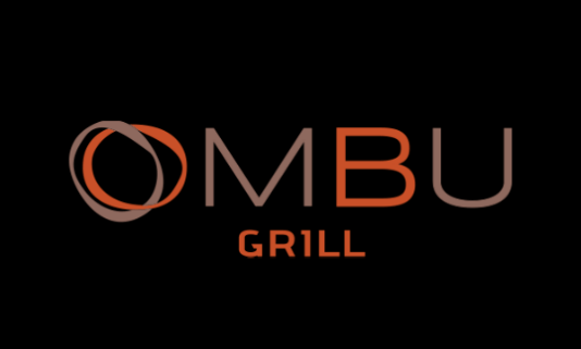 Ombu Grill: Korean BBQ Restaurant