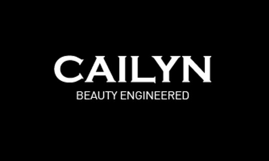 Cailyn Makeup Store - Koreatown LA