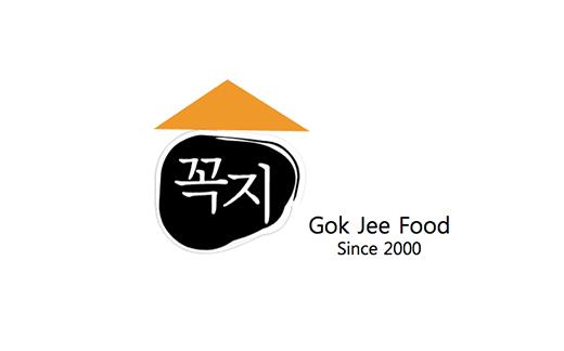Gokjee Foods