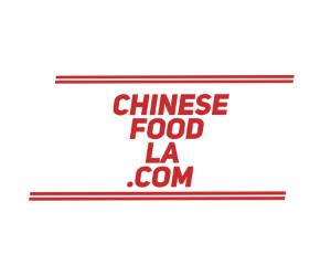 ChineseFoodLA.com