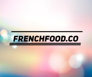 FrenchFood.co
