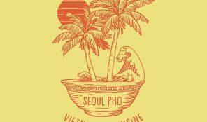 Seoul Pho