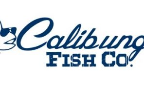 California Bungalow Fish Company