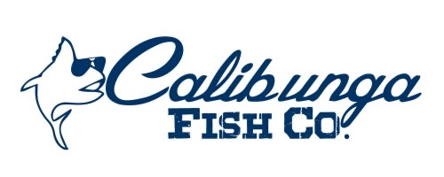 California Bungalow Fish Company