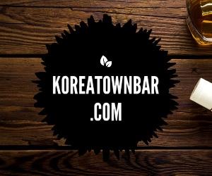 Koreatown Bar .com