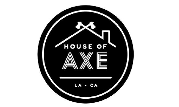 Hoaxe LA