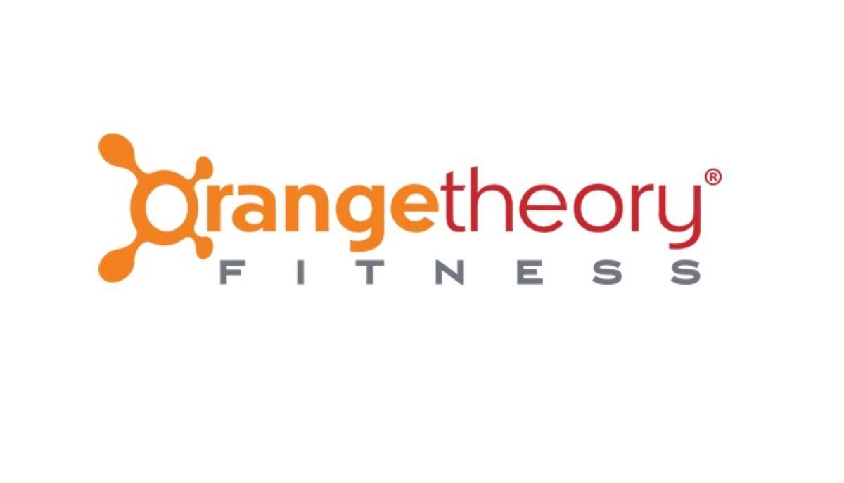 OrangeTheory Fitness in LA